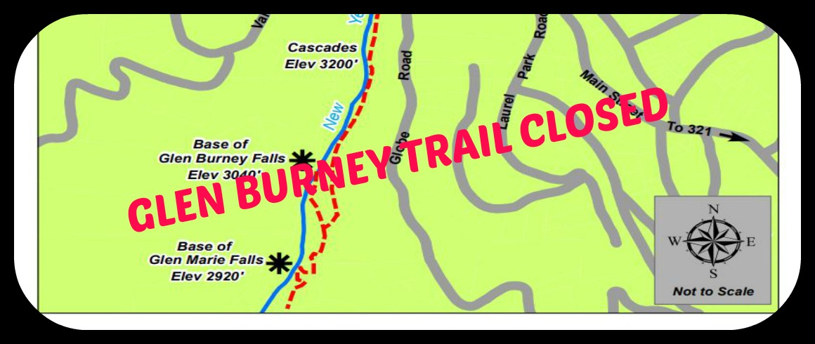 Glen Burney Trail2