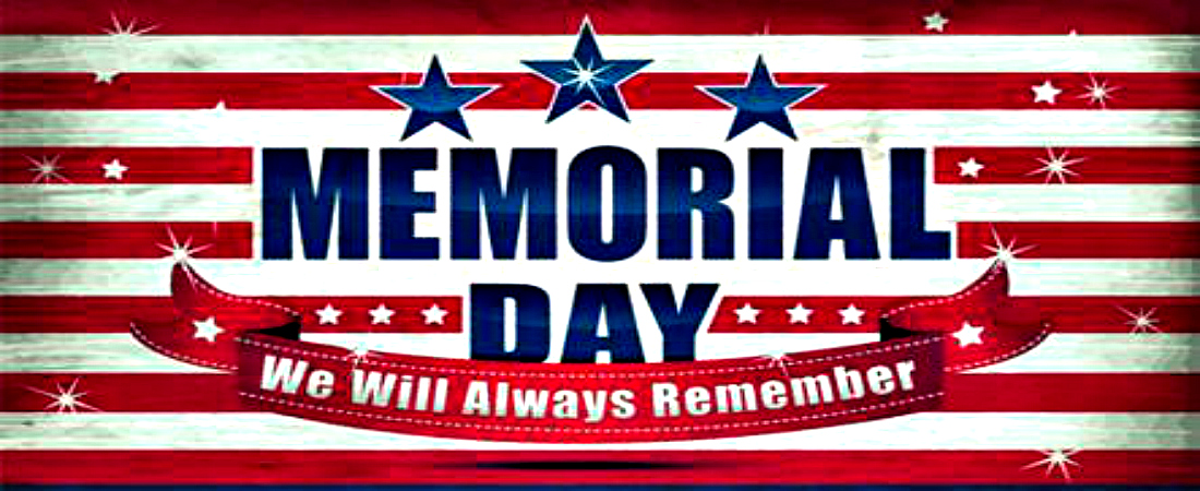 Memorial-Day-Pictures-Clipart