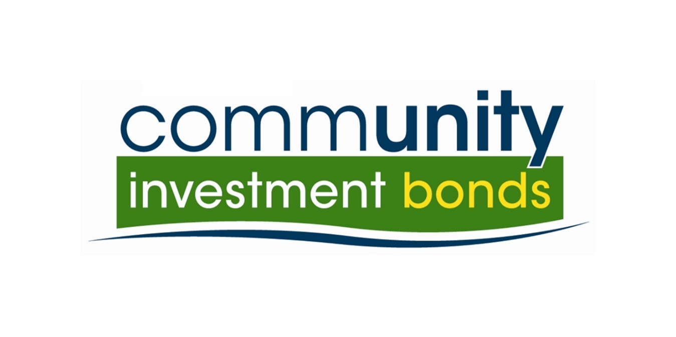 community Investment Bonds WS READY