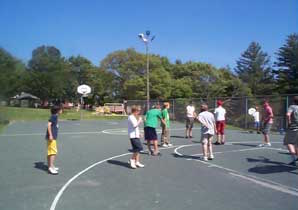 parks_court