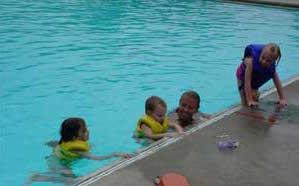 parks_pool2