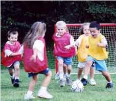 parks_soccer_kids